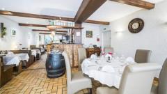 L'Epicurien - Restaurant - Metz