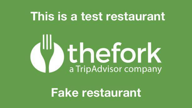 LAF Behat fake test