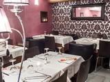 Andry Restaurant
