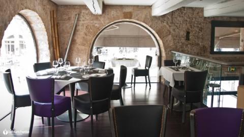 Le 29 Place aux Huiles, Marseille