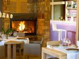 Hôtel Restaurant Carcarille