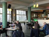 Restaurant De Kompaszaal