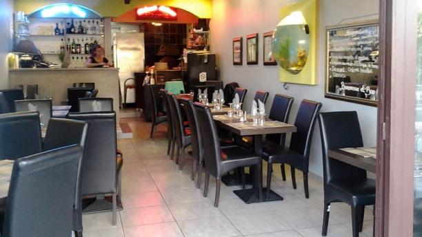 restaurant pizzeria di roma grenoble menu avis prix et r servation. Black Bedroom Furniture Sets. Home Design Ideas