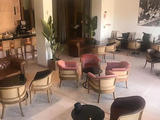 Gremium - Hotel Es Princep