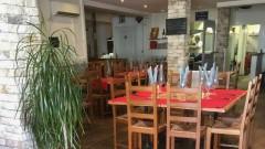 L'Atypique - Restaurant - La Ciotat