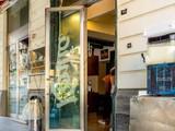 Kentia Lounge Bar