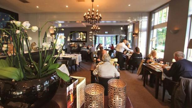 Gasterij De Driesprong Restaurant