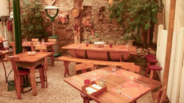 le trou du f t saint nazaire 44600 restaurant. Black Bedroom Furniture Sets. Home Design Ideas