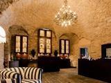 Barbariccia Restaurant