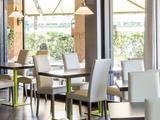 Satrincha Café