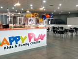 Happy Play XL