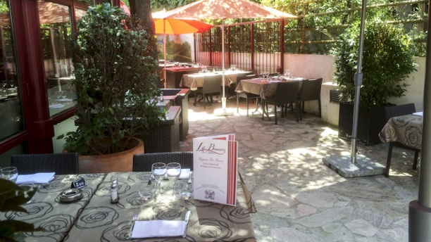restaurant la brasserie du ch teau rueil malmaison menu avis prix et r servation. Black Bedroom Furniture Sets. Home Design Ideas