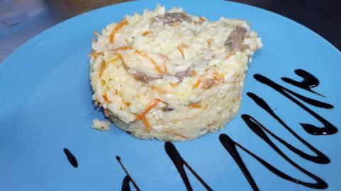Sidreria Restaurante Casa Zmoly, Cangas De Onis