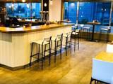 Santos Cafeteria