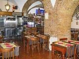Vecchia Osteria del Gelsomino
