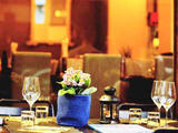 Sale Vino & Cucina