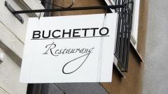 Buchetto