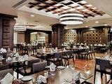 Gourmet - The Green Park Hotel Pendik