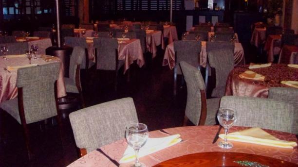 Restaurante hak en san sebasti n de los reyes opiniones for Restaurante italiano san sebastian de los reyes