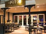 PITZ Pinchos Bar