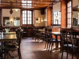 Hôtel Restaurant de l'Aigle