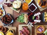 Burger e Açaí Magnífico - Osasco