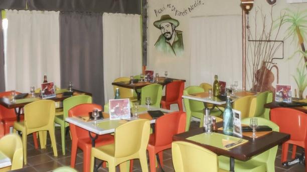 restaurant l 39 expresso caf aix en provence 13100 avis menu et prix. Black Bedroom Furniture Sets. Home Design Ideas
