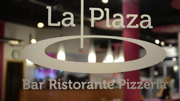 Ristorante La Plaza Formigine