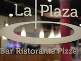 Ristorante La Plaza