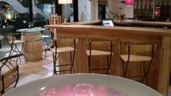 L'Épicerie Comptoir - Grenoble Europole