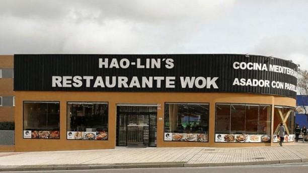 Hao Lin's Home Restaurante