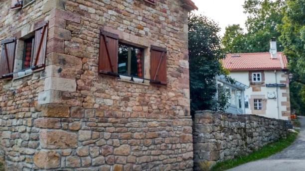 La Casa del Vaquero Restaurante