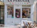 Le Beaufour Perugia