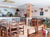 Hostal bar Granada