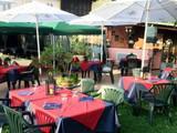 La Taverna di San Michele