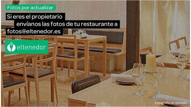 Las Palomas Las Palomas