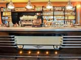 Café Lamartine