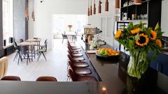 YogaFest Cafe