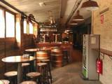 Conrado Brasa Bar