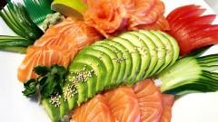 Cap Sushi - Restaurant - Agde
