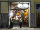 Enoteca Le Barrique