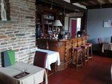 Hôtel Restaurant Le Relais de la Poste