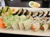 Takii Sushi