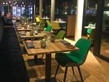 Restaurant LEF