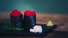 Shiro´s Sushi Bar