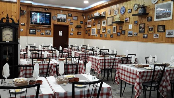 Nossa Lisboa Sala