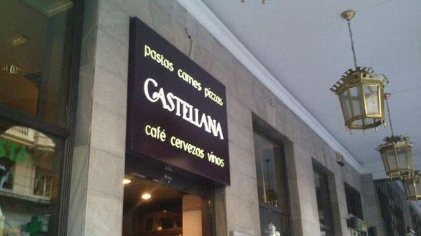 La Castellana Castellana