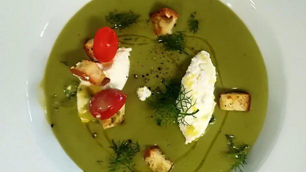 Dai Pennisi - Macelleria con Cucina Suggerimento dello chef
