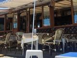 Aenaria Beach