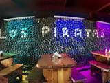 Los Piratas Pub